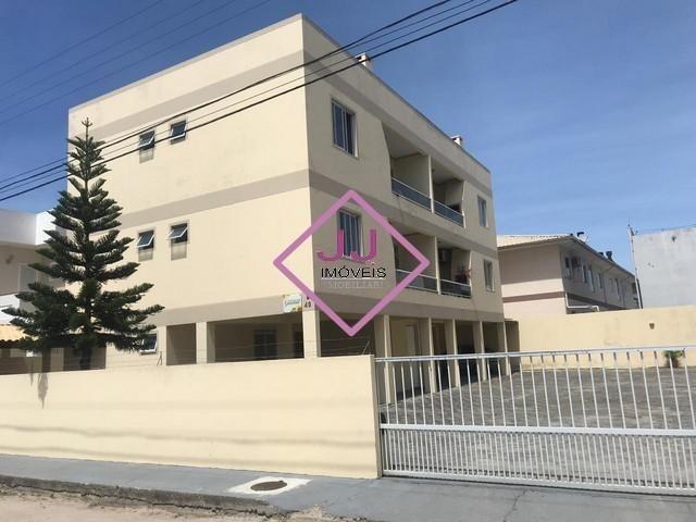 Apartamento à venda com 1 dormitórios em Ingleses do rio vermelho, Florianopolis cod:3064 - Foto 14