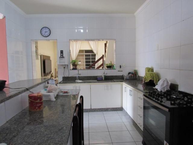 Rm imóveis vende excelente casa de 04 quartos em ótima localização - Foto 10