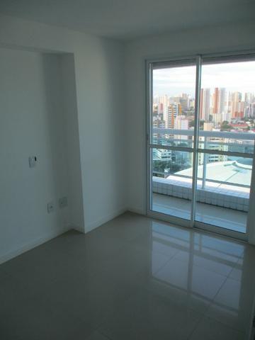 Excelente Apartamento na Aldeota - Foto 12