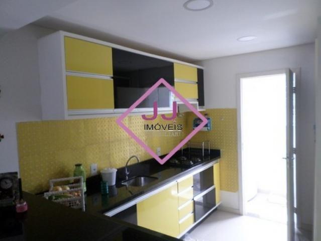 Apartamento à venda com 2 dormitórios em Ingleses do rio vermelho, Florianopolis cod:3818 - Foto 7