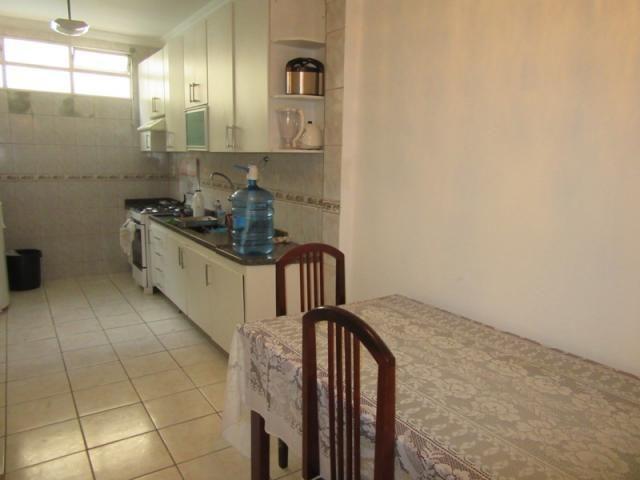 RM Imóveis vende excelente casa no Caiçara! - Foto 11