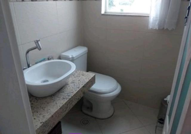 Apartamento à venda com 3 dormitórios em Santa maria, São caetano do sul cod:10994 - Foto 12