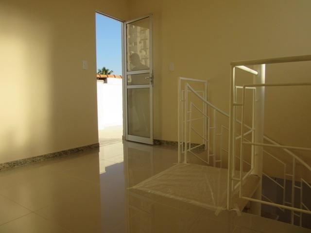 Cobertura à venda com 3 dormitórios em Caiçara, Belo horizonte cod:4431 - Foto 17