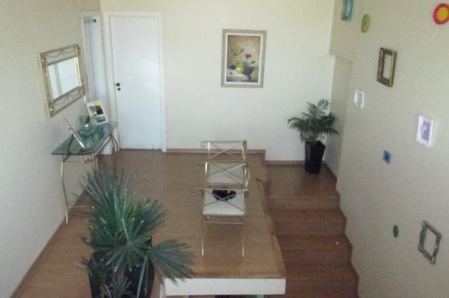 Casa à venda com 5 dormitórios em Bonfim, Belo horizonte cod:4009 - Foto 19