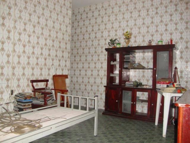 Rm imóveis vende casa 03 quartos no carlos prates. - Foto 7