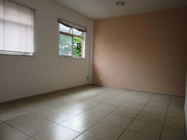 Apartamento à venda com 3 dormitórios em Caiçara, Belo horizonte cod:4163 - Foto 4