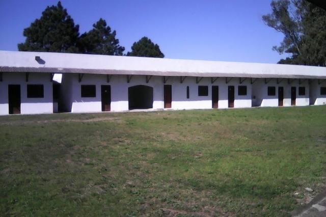 Alojamento para firmas em Rio Grande - Foto 10