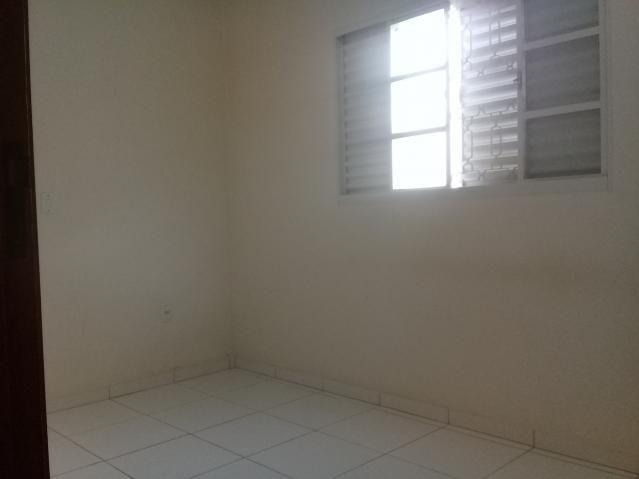 Casa à venda com 3 dormitórios em Jardim bandeirantes, São carlos cod:967 - Foto 11