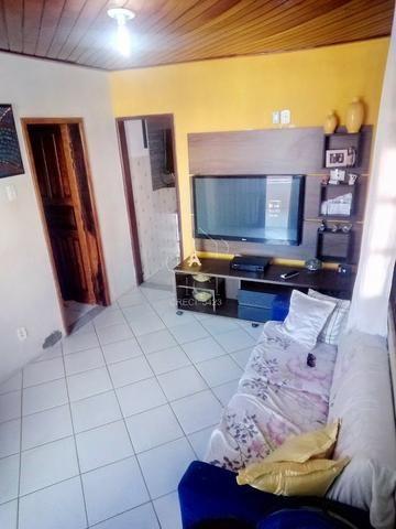Casa Solta: 4/4 (Sendo 2 Suítes), Garagem, Pertinho da Praia, HC036 - Foto 9