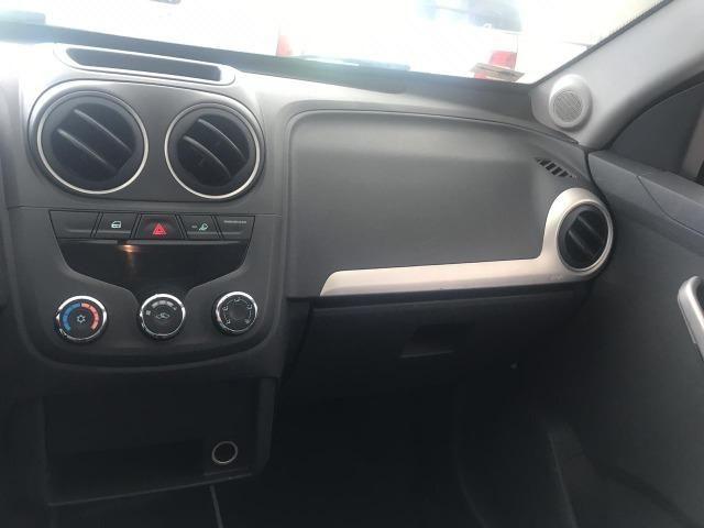 Gm - Chevrolet Montana - Foto 8