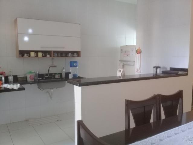 Casa à venda com 3 dormitórios em Jardim bandeirantes, São carlos cod:967 - Foto 3