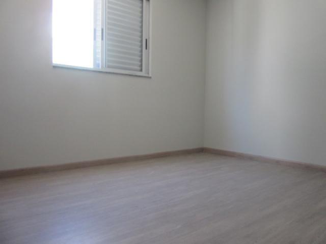 Apartamento à venda com 3 dormitórios em Caiçara, Belo horizonte cod:3850 - Foto 17