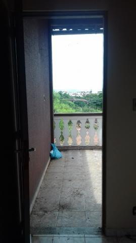 Casa à venda com 5 dormitórios em Loteamento municipal são carlos 3, São carlos cod:760 - Foto 4