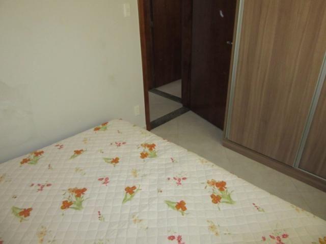 Rm imóveis vende excelente casa no caiçara, todo reformado ao lado de todos os tipos de co - Foto 8