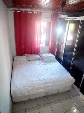 Casa Solta: 4/4 (Sendo 2 Suítes), Garagem, Pertinho da Praia, HC036 - Foto 17