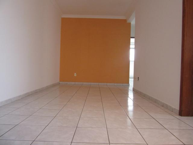 Apartamento à venda com 3 dormitórios em Caiçara, Belo horizonte cod:4520 - Foto 2