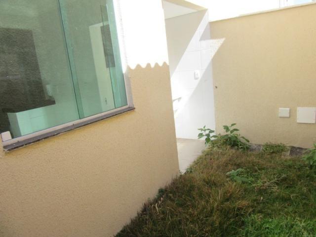 Rm imóveis vende excelentes casas geminadas no santo andré! - Foto 19