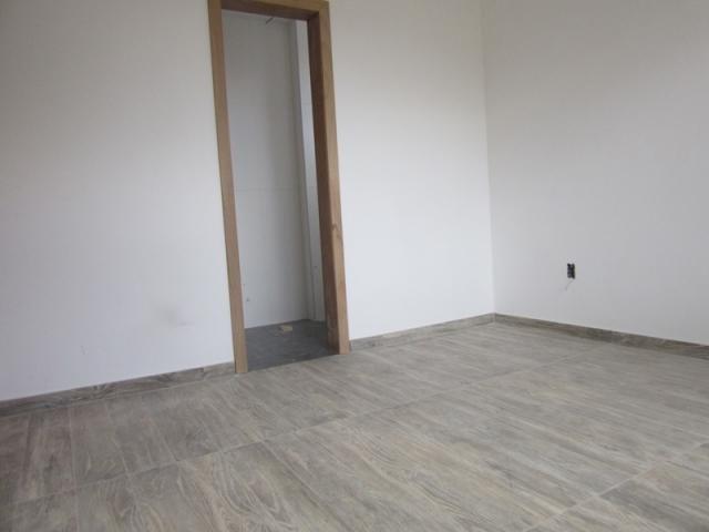 Lançamento no bairro Caiçara, prédio novo, 100% revestido com elevador! - Foto 9