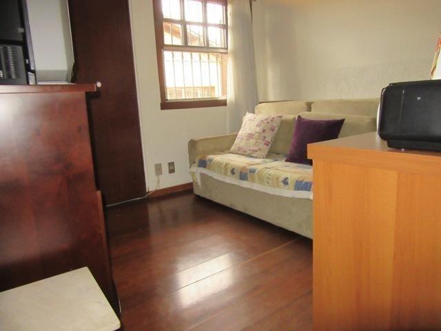 Casa à venda com 3 dormitórios em Caiçara, Belo horizonte cod:4425 - Foto 14