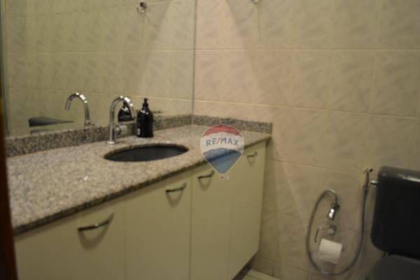 Apartamento residencial à venda, Miguel Sutil, Cuiabá. - Foto 13
