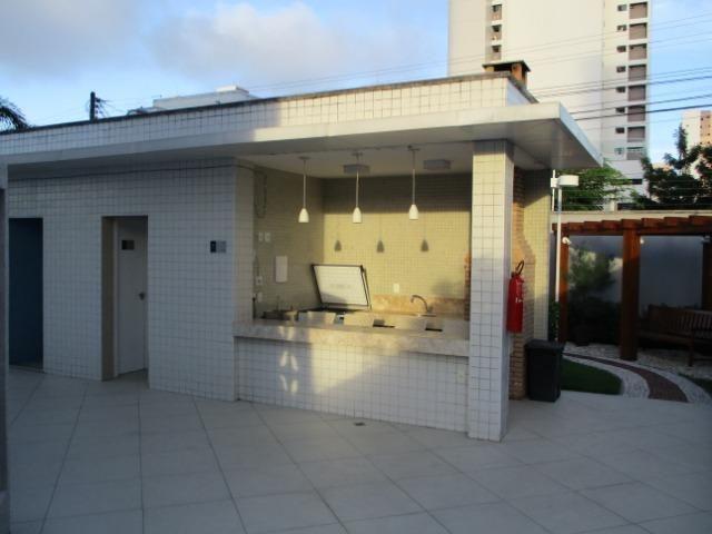 Excelente Apartamento na Aldeota - Foto 5