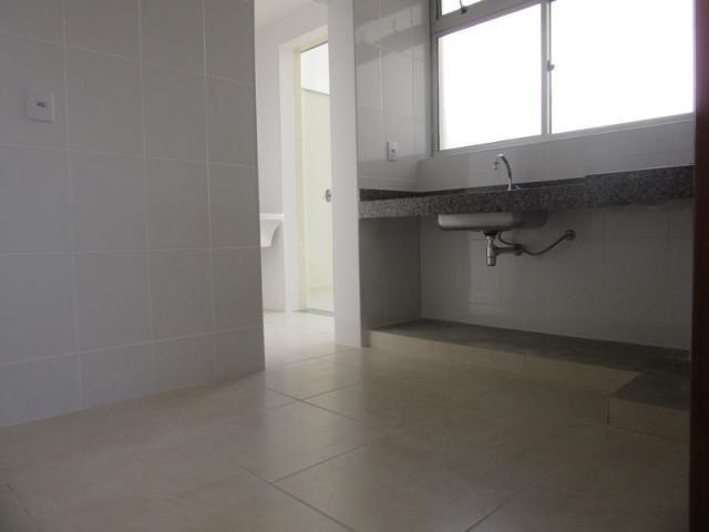 Compre área privativa nova no melhor ponto do bairro caiçara. - Foto 11