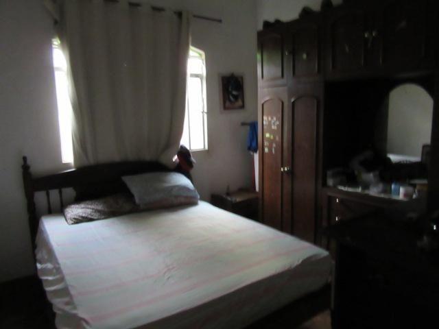 Casa à venda com 2 dormitórios em Caiçara, Belo horizonte cod:4175 - Foto 18
