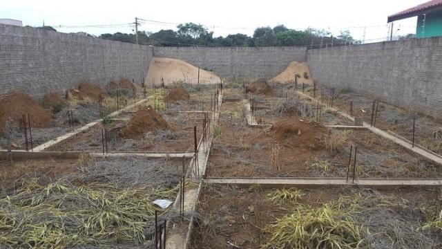 Terreno à venda com 0 dormitórios em Jardim embaré, São carlos cod:39 - Foto 2