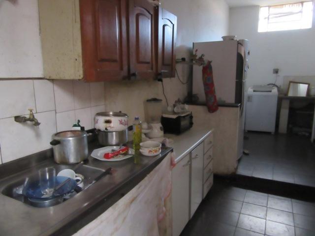 Casa à venda com 2 dormitórios em Caiçara, Belo horizonte cod:4175 - Foto 10