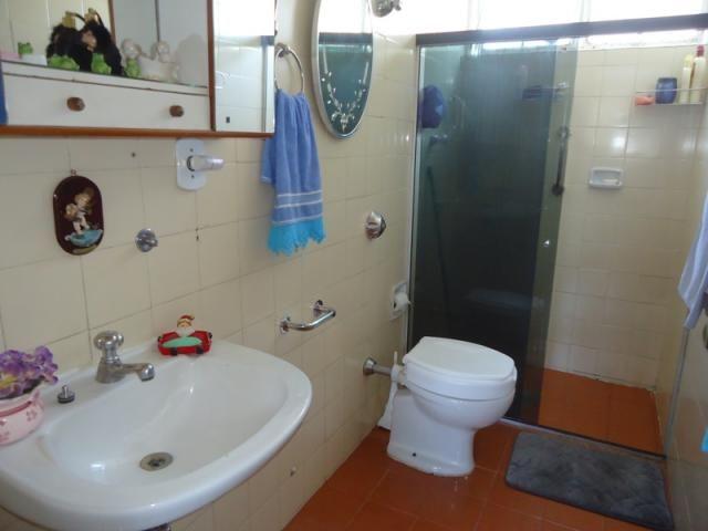 Ótima localização, apartamento 02 quartos com armários! - Foto 11