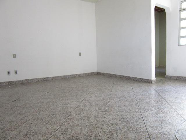 Casa à venda com 3 dormitórios em Caiçara, Belo horizonte cod:4260 - Foto 10