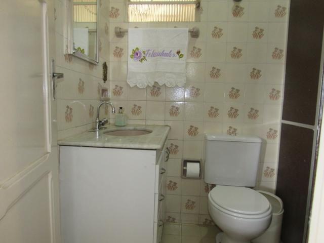 Rm imóveis vende excelente casa de 04 quartos em ótima localização - Foto 15
