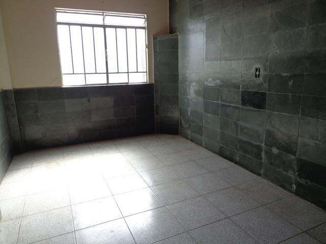 Casa à venda com 3 dormitórios em Caiçara, Belo horizonte cod:4135 - Foto 16
