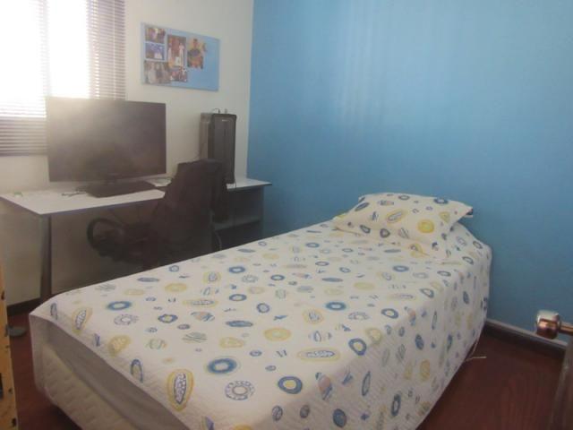 Apartamento à venda com 3 dormitórios em Caiçara, Belo horizonte cod:5142 - Foto 8