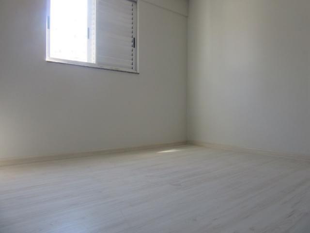 Apartamento à venda com 3 dormitórios em Caiçara, Belo horizonte cod:3850 - Foto 9