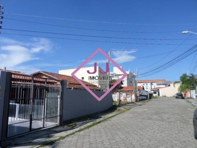 Loft à venda com 0 dormitórios em Ingleses do rio vermelho, Florianopolis cod:3830 - Foto 2