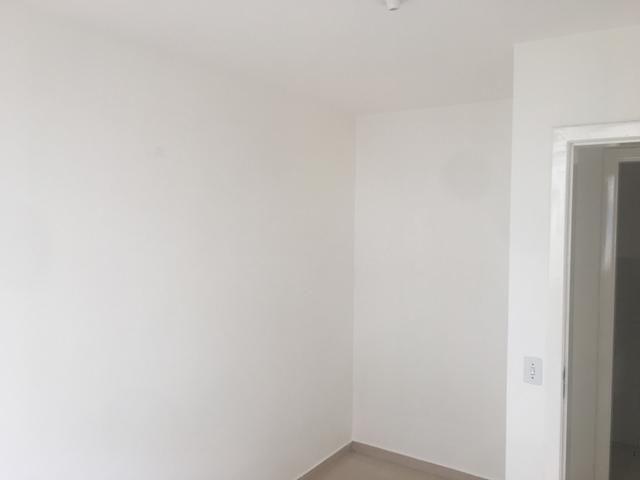 Apartamento no Ciudad de Vigo MRV em frente ao Gastrota - Foto 3
