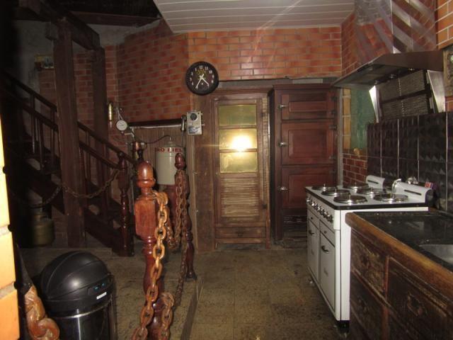 Casa à venda com 3 dormitórios em Padre eustáquio, Belo horizonte cod:4673 - Foto 8