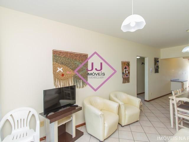 Apartamento à venda com 3 dormitórios em Ingleses do rio vermelho, Florianopolis cod:3021 - Foto 16