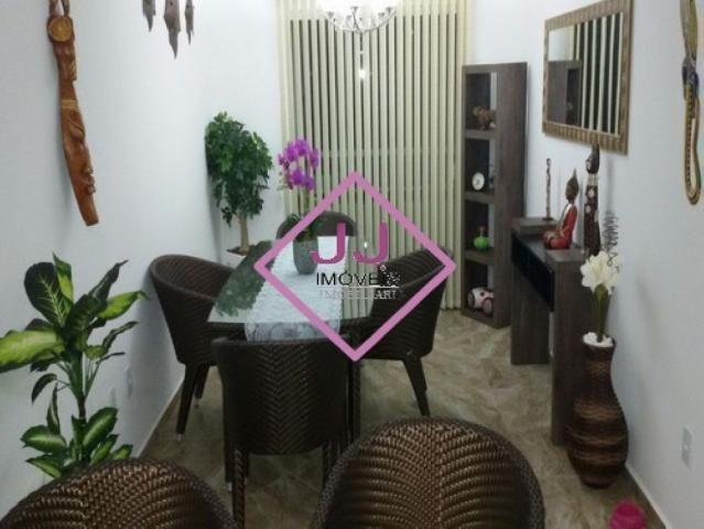 Apartamento à venda com 3 dormitórios em Ingleses do rio vermelho, Florianopolis cod:7522 - Foto 10
