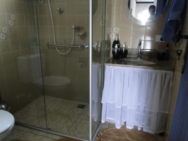 Rm imóveis vende excelente casa! - Foto 11