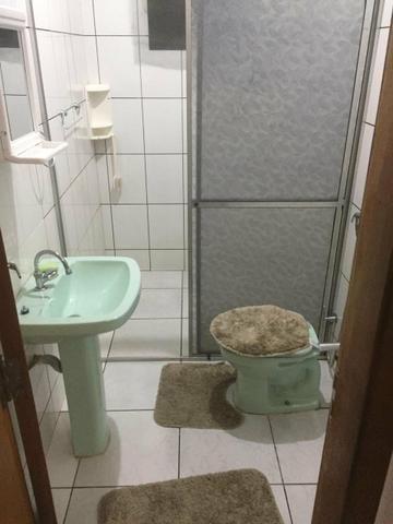 Alugo apartamento tipo casa , mobiliada em Cuiabá - Foto 12