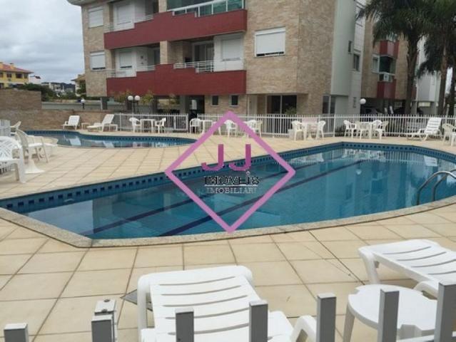 Apartamento à venda com 2 dormitórios em Ingleses do rio vermelho, Florianopolis cod:7500 - Foto 12