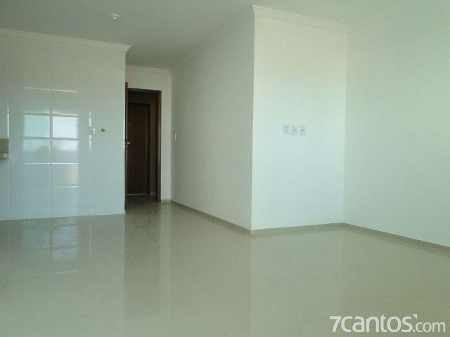 Apartamento, Lagoa Seca, 2 Quartos - Foto 11