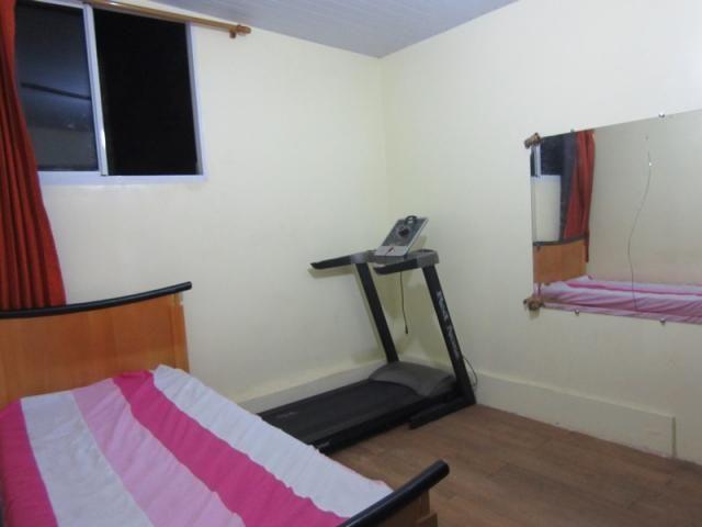 Casa à venda com 3 dormitórios em Padre eustáquio, Belo horizonte cod:4673 - Foto 11