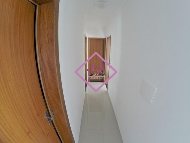 Apartamento à venda com 3 dormitórios em Ingleses do rio vermelho, Florianopolis cod:11110 - Foto 6