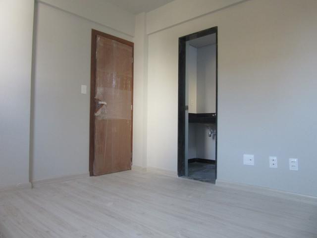 Apartamento à venda com 3 dormitórios em Caiçara, Belo horizonte cod:3850 - Foto 7