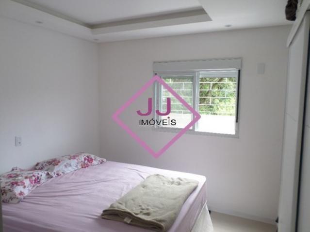 Apartamento à venda com 2 dormitórios em Ingleses do rio vermelho, Florianopolis cod:3818 - Foto 20