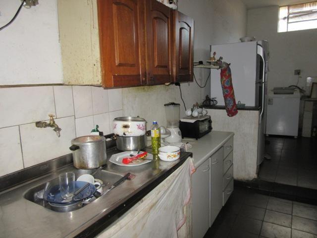 Casa à venda com 2 dormitórios em Caiçara, Belo horizonte cod:4175 - Foto 9
