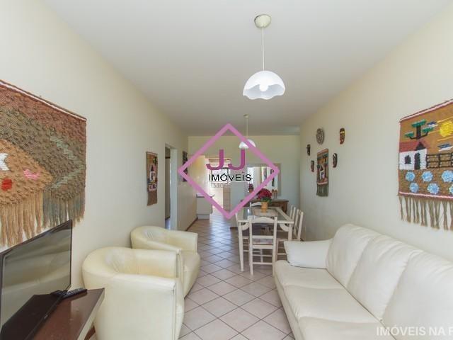 Apartamento à venda com 3 dormitórios em Ingleses do rio vermelho, Florianopolis cod:3021 - Foto 17